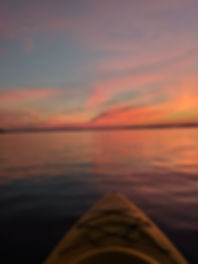 Sunset from kayak.jpg