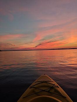 Sunset from kayak.jpg