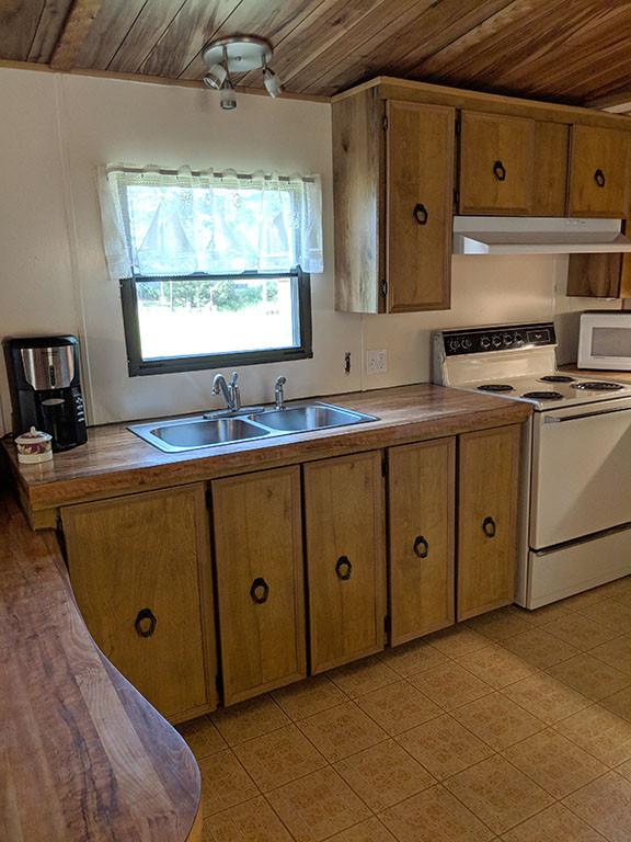 Full kitchen sink.jpg