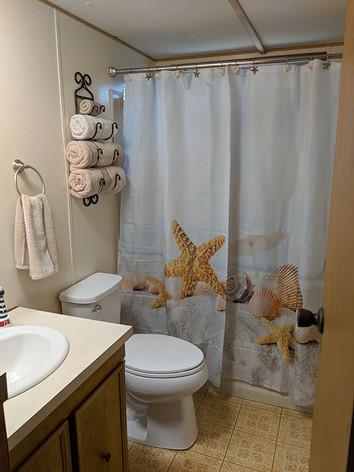 Bathroom for full bedroom.jpg