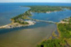 Gwynn's Island.jpg