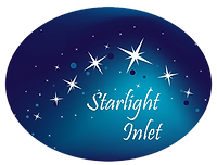 Starlight Inlet Logo.png