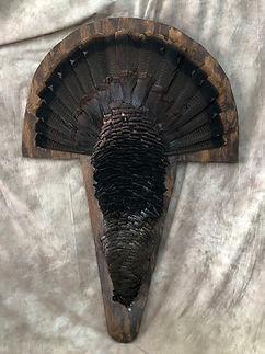 Turkey Rug