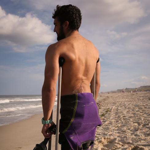 Justin Surf Instructor -4.jpg