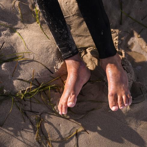 Justin Surf Instructor -2.jpg