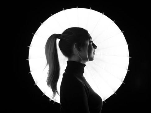 Esther PortraitPHONE .jpg