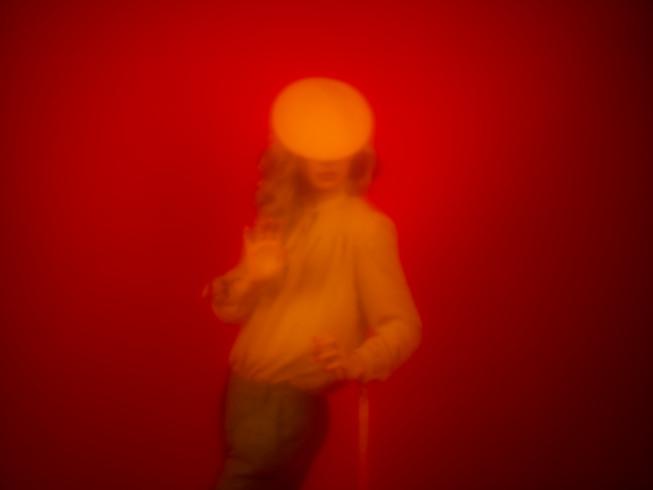 Chris Glass -3.jpg
