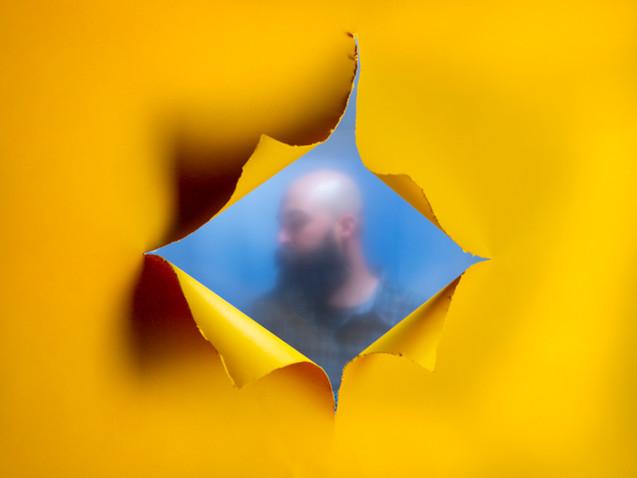 Daniel Eastwood Glass -1-2.jpg