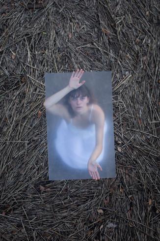 Emma Glass -5.jpg