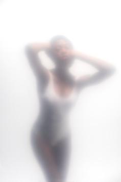 Maya Glass -2.jpg