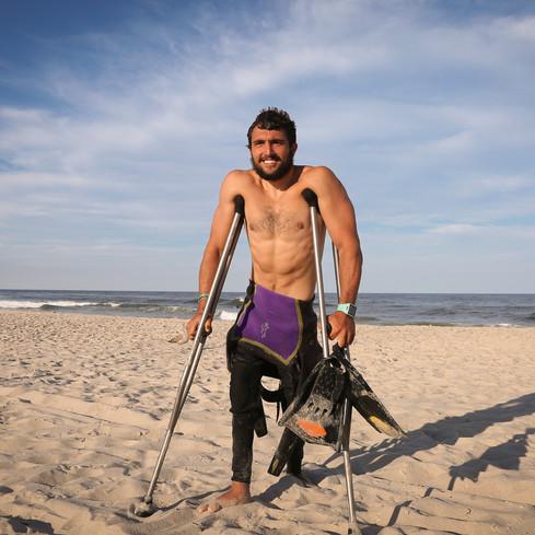 Justin Surf Instructor -1.jpg