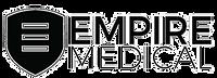 Empire-Medical.png