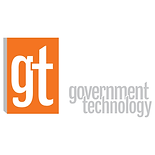 government-technology-logo.png.png