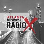 atlanta-business-radio.jpg
