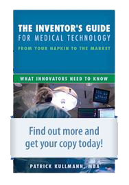 inventors-guide-for-medical-technology-p