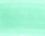 lightgreen.png