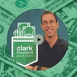 clark-howard-podcast.PNG