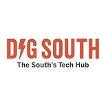 dig-south-tech-hub-logo.jpg