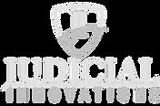 judicialinnovations-light.png