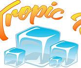Tropic+Logo+-+2019.jpg