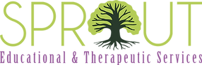 sprout-logo-rgb.png