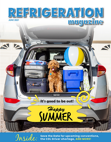 RM-June-2021-cover.png