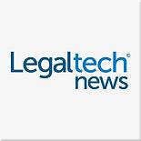 legaltech-news-logo.png