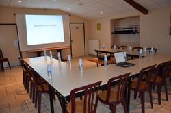salle_réception