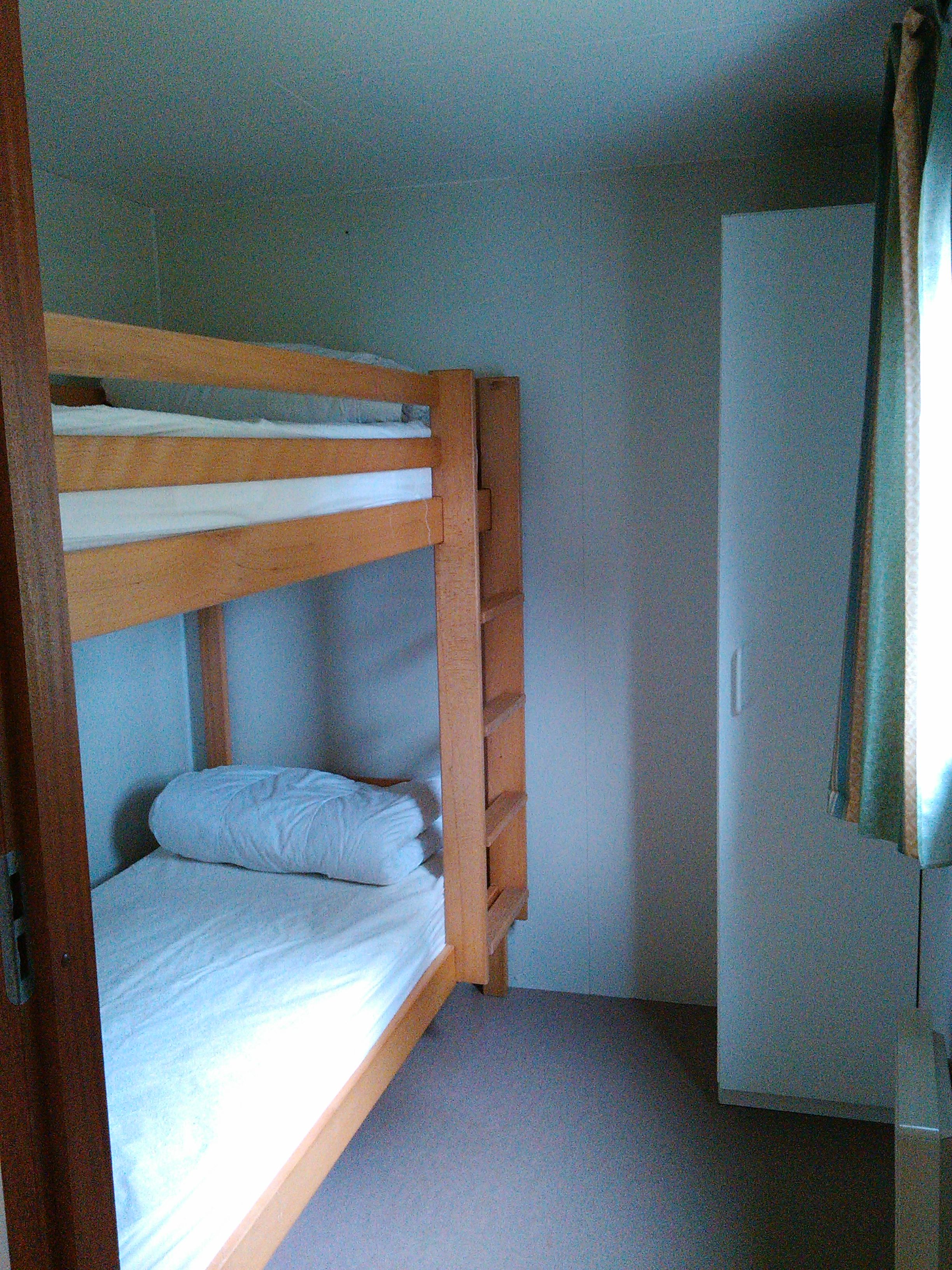 chambre-cottage-lit-superposé