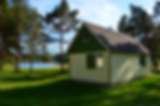 Camping au bord Lac de Feyt en Correze, au coeur de la vallée de la Dordogne