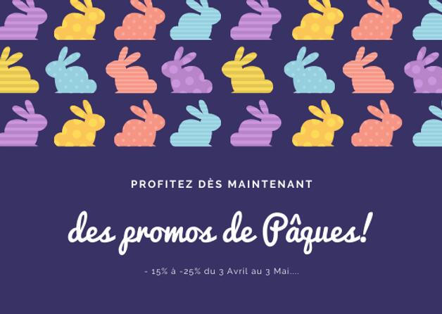 Les_promo_de_pâques!.png