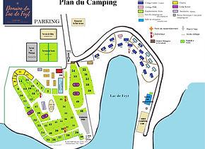 Plan Domaine Lac de Feyt.jpg