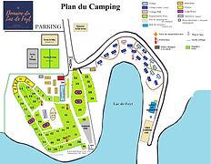 Plan camping lac de feyt 2019.jpg