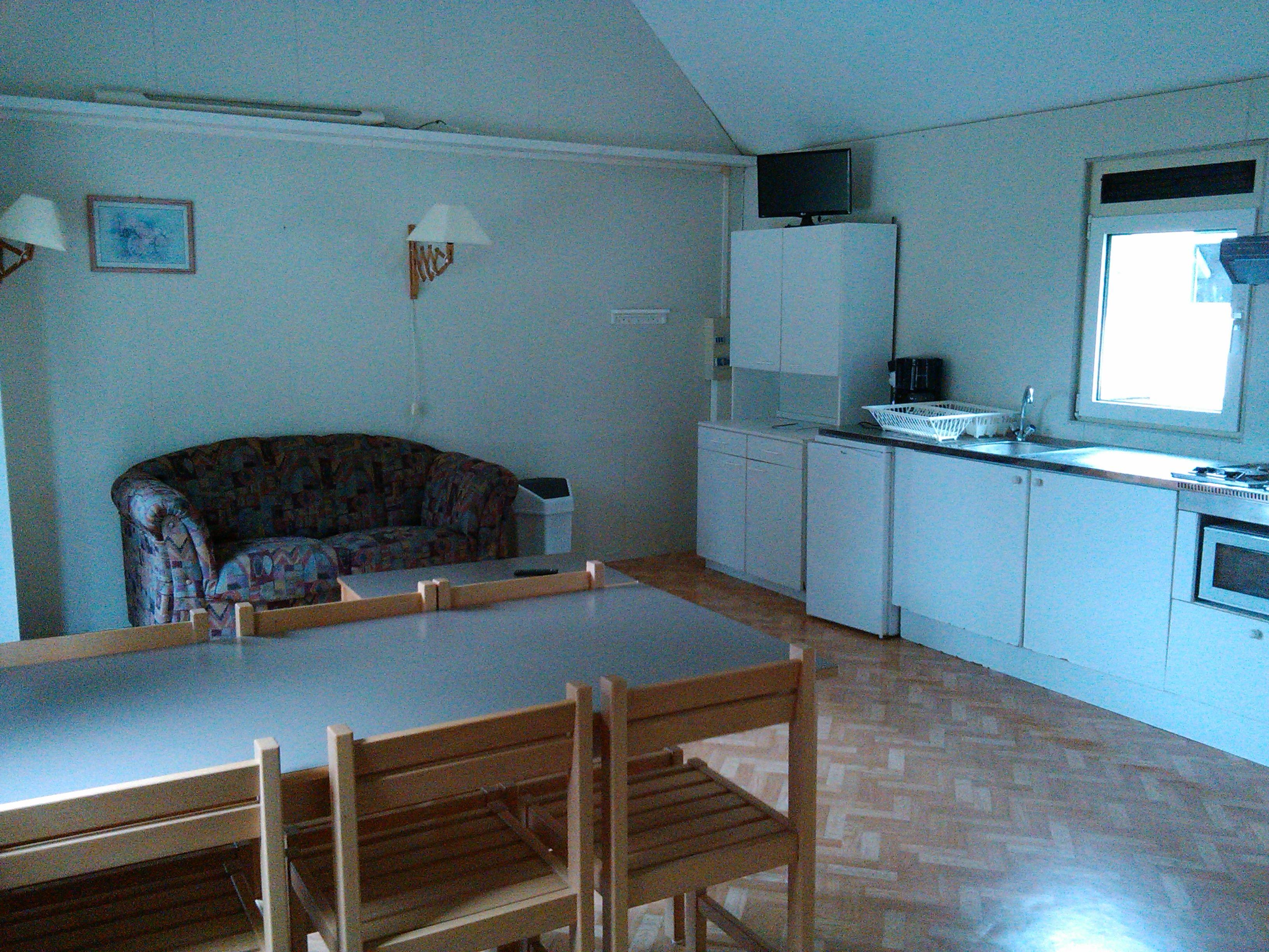 cuisine-cottage-lac-de-feyt