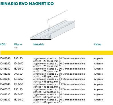 Sistema-EVO_02.jpg