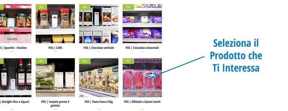 01_prodotti.jpg