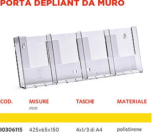 Espositori_portadepliant_38.jpg