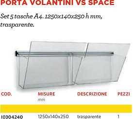 Espositori_portadepliant_21.jpg