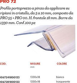 Profili_portaprezzo_42.jpg