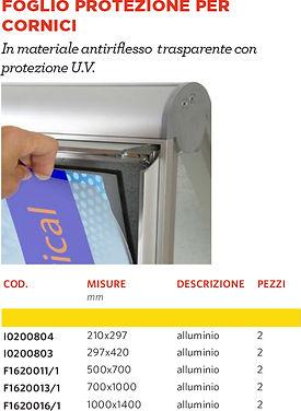 Espositori_portadepliant_11.jpg