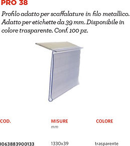 Profili_portaprezzo_25.jpg
