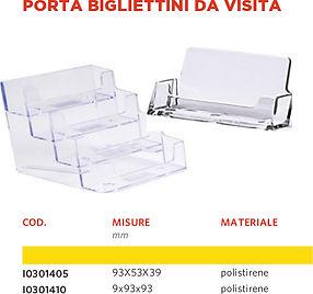 Espositori_portadepliant_32.jpg