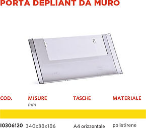 Espositori_portadepliant_39.jpg
