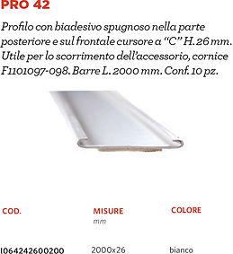 Profili_portaprezzo_29.jpg