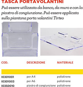 Espositori_portadepliant_33.jpg