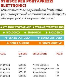 Profili_portaprezzo_53.jpg