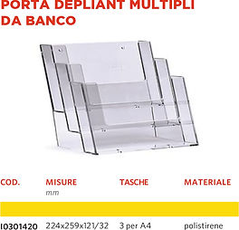 Espositori_portadepliant_34.jpg