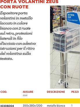 Espositori_portadepliant_17.jpg