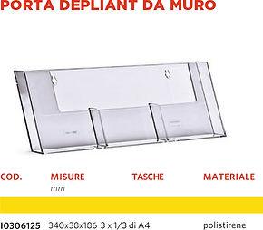 Espositori_portadepliant_40.jpg