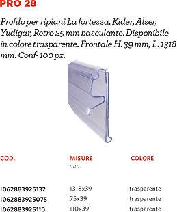 Profili_portaprezzo_19.jpg